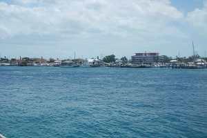 Warwick Paradise Island