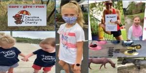 Carolina childrens charity2