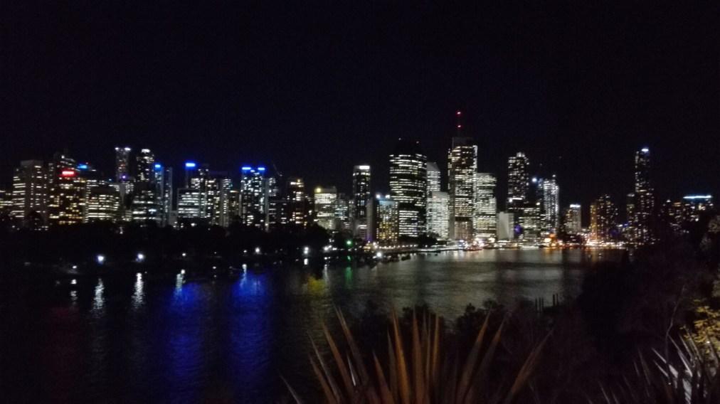 Dan Bolton brings NYC to Brisbane Jazz Club