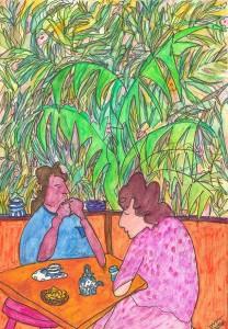 breakfast in tropicsweb