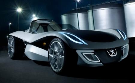 Peugeot_flux_design