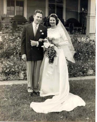 Grandparentswedding2