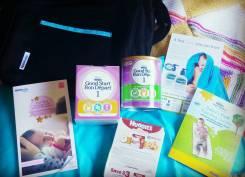 Nestle Free Samples