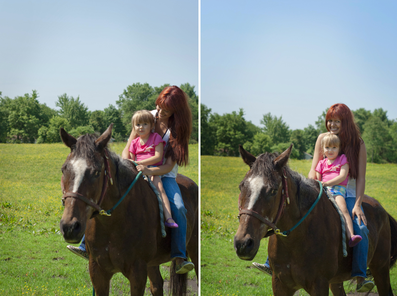 cecil-county-horseriding-family-photo