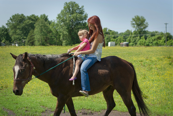 girls-horseback-riding-photo-annapolis