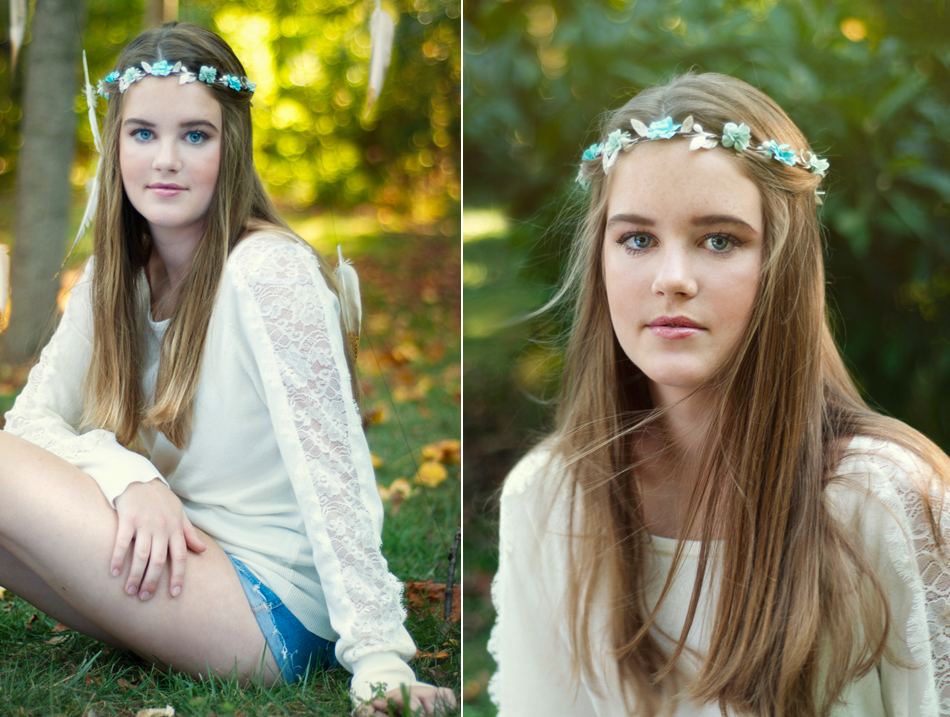 flower-crown-fall-pictures