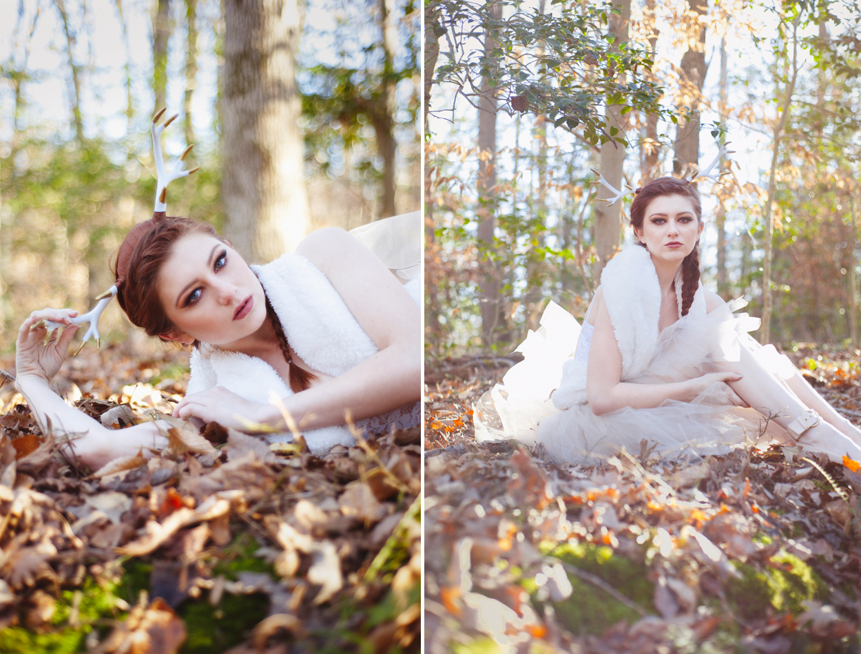 sitting-in-woods-fashion-editorial