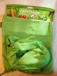 Green Carebags