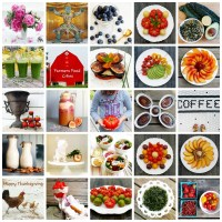 Instagram And YOU - Tips To Help You Create An Awesome Feed
