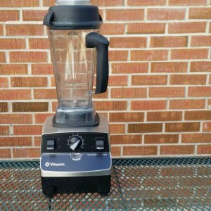 Vitamix High Speed Blender