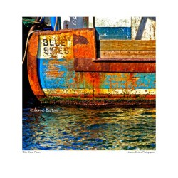 cJoanneBartonePhotography-Provincetown-BlueSkies3