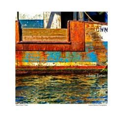 cJoanneBartonePhotography-Provincetown-BlueSkies5