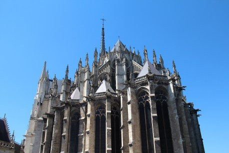0_amiens_-_cathc3a9drale_notre-dame_28229