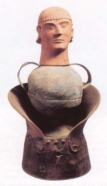 cinerary_urn_on_bronze_chair_-_etruscan_-_7th_century_bce-142b83ea5ca24ccb19f