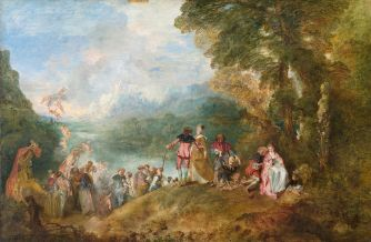 1280px-lembarquement_pour_cythere_by_antoine_watteau_from_c2rmf_retouched