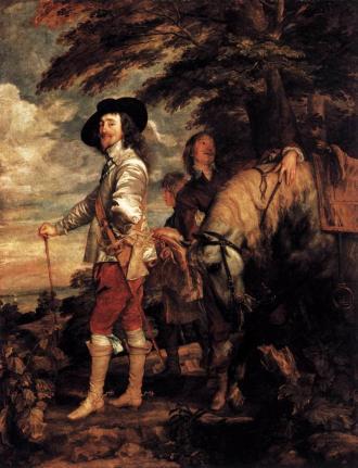 anthony_van_dyck_-_charles_i2c_king_of_england_at_the_hunt_-_wga07382