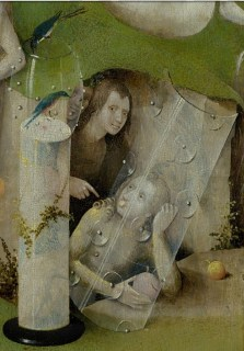 bosch_hieronymus_-_the_garden_of_earthly_delights_central_panel_-_detail_man_pointing_at_a_women_lower_right