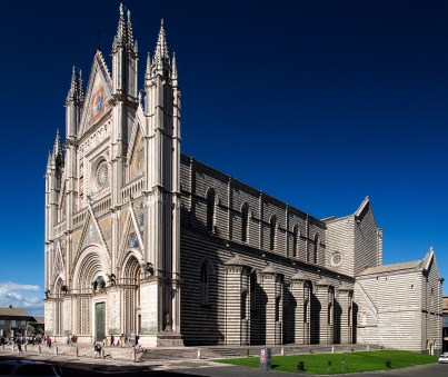 Cathedral_of_Orvieto_-_global_view
