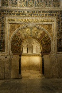 cathedrale28093mosque_of_cc3b3rdoba_28693316689429