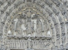 Cathedrale_nd_chartres_sud013