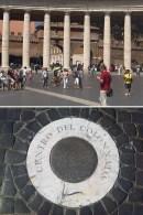 Centro_del_colonnato