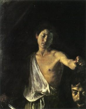 david_with_the_head_of_goliath_by_michelangelo_merisi_da_caravaggio