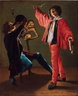 judith_leyster2c_dutch_28active_haarlem_and_amsterdam29_-_the_last_drop_28the_gay_cavalier29_-_google_art_project