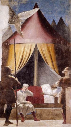 Piero_della_Francesca_-_4._Vision_of_Constantine_-_WGA17508