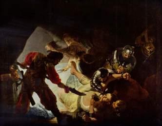 Rembrandt_Harmensz._van_Rijn_041