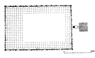 samaraa_grand_mosque_plan