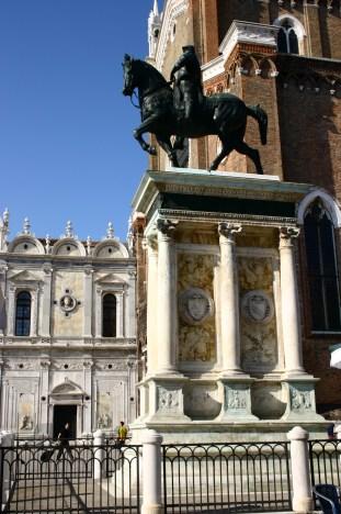 Verrocchio_-_Bartolomeo_Colleoni_-_Venezia,_campo_S._Zanipolo_-_Foto_G._Dall'Orto_2_lug_2006_-_02