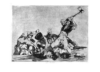Goya-Guerra_(03)