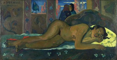 Paul_Gauguin_091