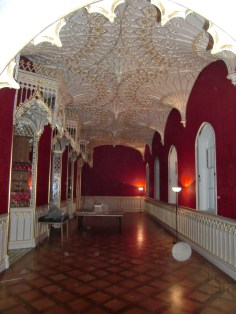 Strawberry_Hill_House_in_2011_08