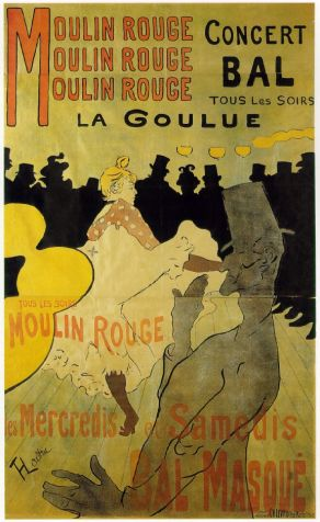 Toulouse-Lautrec_-_Moulin_Rouge_-_La_Goulue