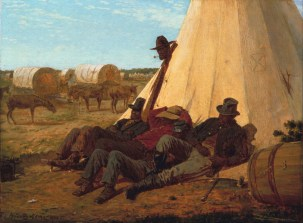 winslow_homer_-_the_bright_side_-_google_art_project