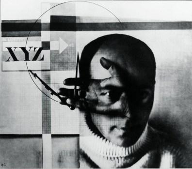 Abbildung zu Objekt Inv.Nr. MOSPh00062 (3) von Stiftung Moritzburg - Kunstmuseum des Landes Sachsen-Anhalt