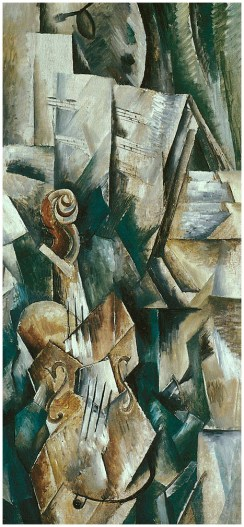 violin-and-palette-1909