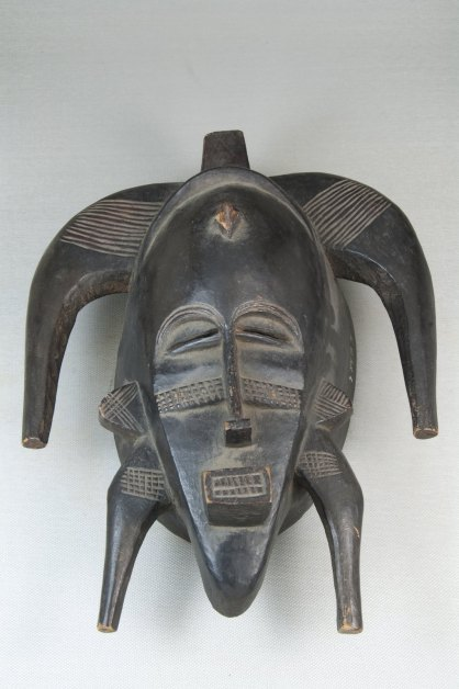 brooklyn_museum_22-507_mask_kpeliyee