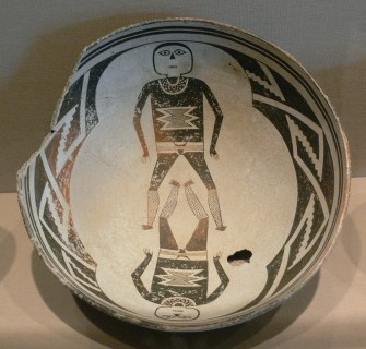 mimbres_bowl_with_two_human_figures_dma_1990-218-fa