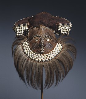 brooklyn_museum_22-1582_mwaash_ambooy_mask
