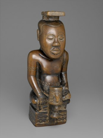 brooklyn_museum_61-33_ndop_portrait_of_king_mishe_mishyaang_mambul