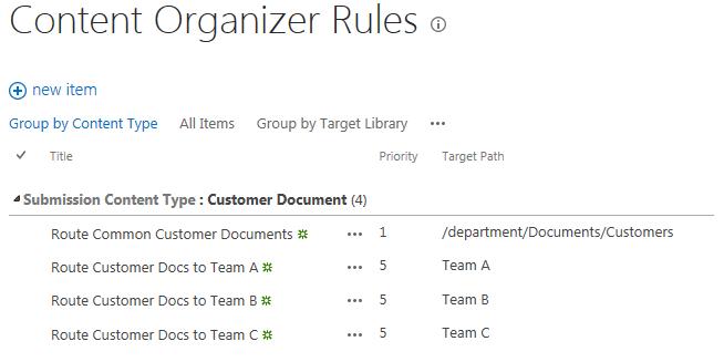DepartmentOrganizerRulesFinal