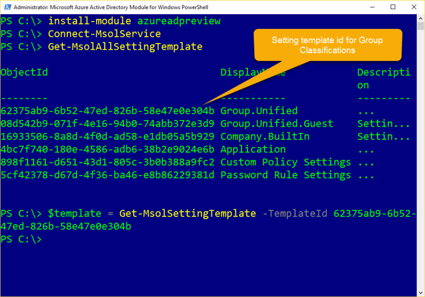 powershell-step-1