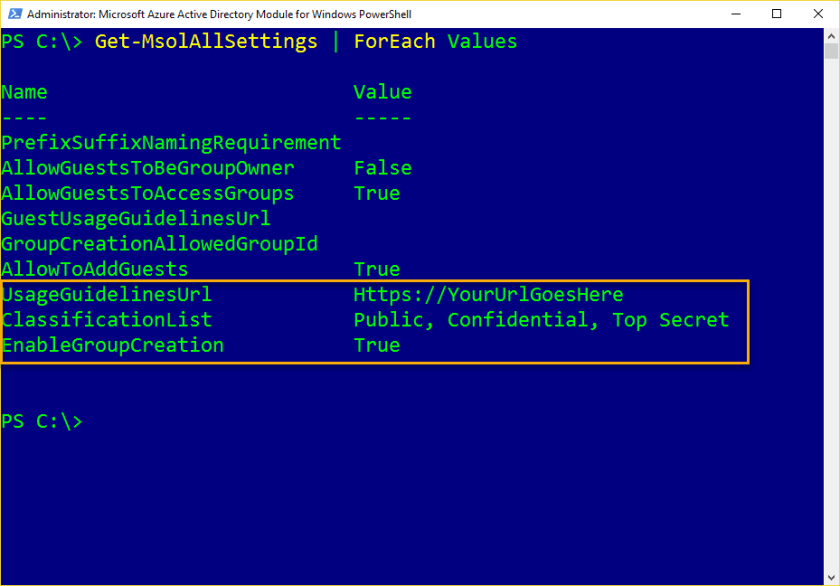 powershell-step-4