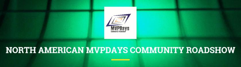 mvpdaysedmonton