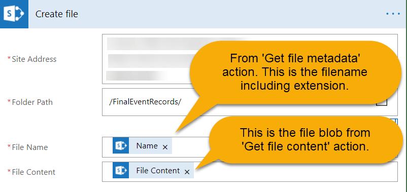 CreateFileAction
