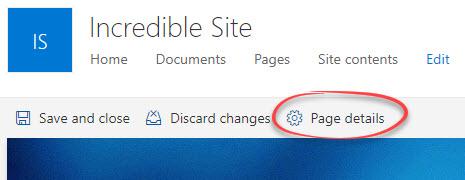 PageDetailsFirst