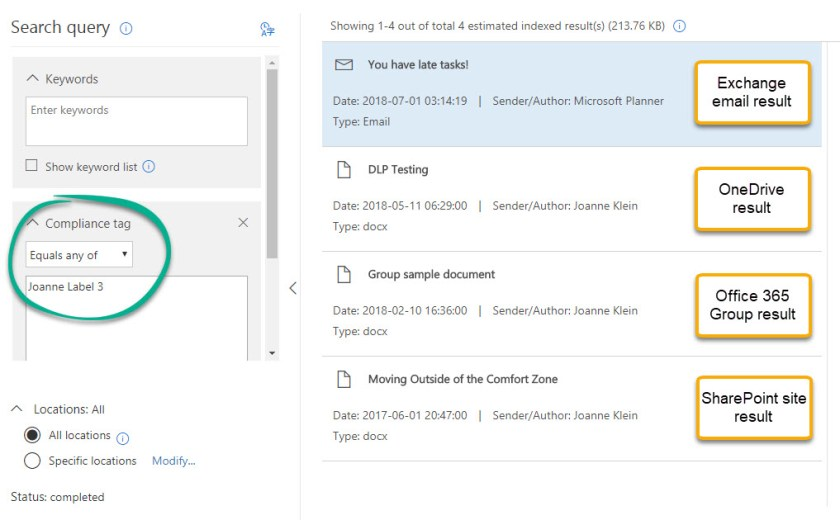 ContentSearchResultsAcrossAlllocations