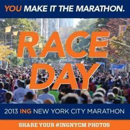 RacedayNYC